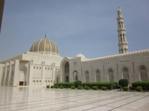 muscat-grand-mosque-2