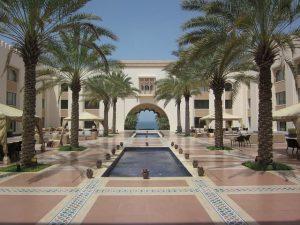 muscat-shangri-la-barr-al-jissah-resort-2