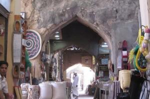 nizwa-souq