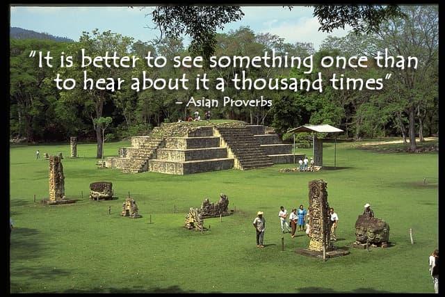 panoramic-view-mayan-ruins-arqueologico-copan