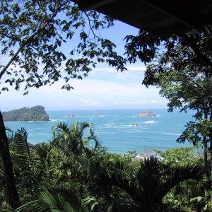 Big Five Costa Rica Beaches