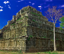 Indochina | Big Five Tours