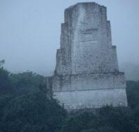 Tikal | Big Five Tours