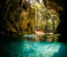Caves-Of-San-Ignacio-Belize | Big Five Tours