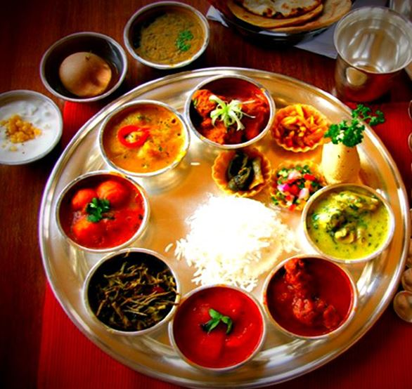 traditional-Rajasthani-food