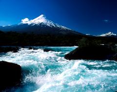 patagonia thumb