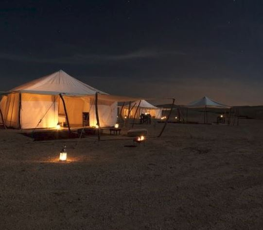 glamping-morocco3