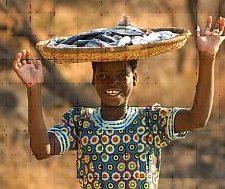 Malawi | Big Five Tours