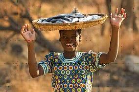 Malawi girl copy