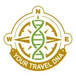 Travel DNA