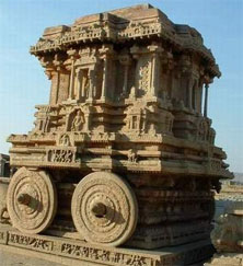 hampi-thumb-copy
