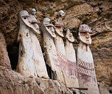 Peru | Big Five Tours
