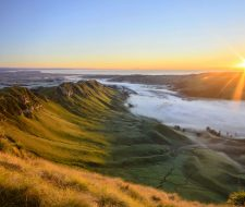 New Zealand | Big Five Tours