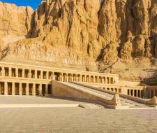 Luxor | Big Five Tours
