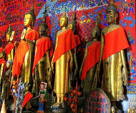 laos-luang-prabang-temples2